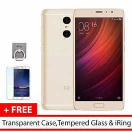 xiaomi-redmi-pro-64gb-gold-export-3gb-9992-0376868-b13817c61ffd2d2ff862897844413fbb-product