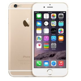 apple-iphone-6s-plus-64gb-gold-1587-9906102-1-product