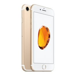 apple-iphone-7-128gb-gold-3863-8366368-9a1d18ba33e70f6ee61b3d8a2d9c28ac-product