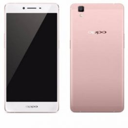 bundle-oppo-r7s-32gb-rose-gold-free-tempered-glass-flipcase-4962-66526001-efe19a7284b650f743af7785db2ee416-product