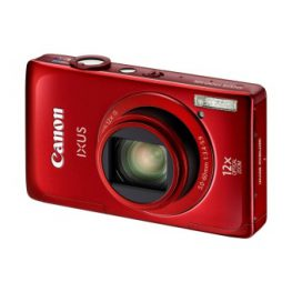 canon-ixus-1100hs-red-4812-51454962-6737075d4434b108e9ee7a872ab5bf15-product