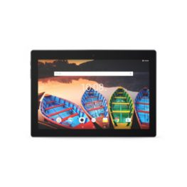 lenovo-tab3-10-black-2gb-32gb-2114-16977681-ca995dfc8c13c86b34c43d18cddf0ea0-product