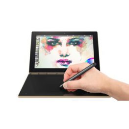 lenovo-yoga-book-champagne-gold-4gb-64gb-3192-69977681-c97b05183418d11631a4a0715c749a36-product