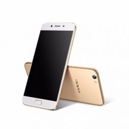 oppo-r9s-gold-8249-39284801-d215ba6c1187389144719d0f9939b2a5-product