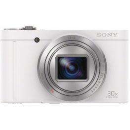 sony-dsc-wx500w-182mp-30x-optical-zoom-cyber-shot-digital-camerawhite-8412-1347617-99c3f827a239a35b564065c6f13a22ff-product