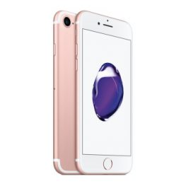 telco-apple-iphone-7-128gb-rose-gold-6331-01795001-dc46f37e539bc86f0d68391773a21fdf-product