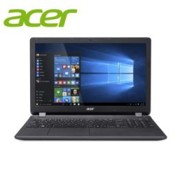 acer-aspire-es11-es1-132-c0cp-116-ultrathin-2gb-ram32gbemmcw10-laptop-black-4094-03484541-d51ff0d35f7a26fb103682bc56954cc5-product