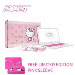 acer-aspire-v13-hello-kitty-limited-edition-laptop-v3-372-56pt-133-fhd-ips-led-backlit-tft-lcd-intel-core-i5-7200u-4gb-ram1tb-storagew10-6094-52389571-c2f565ed4f40a9a70969f6d00262928f-product