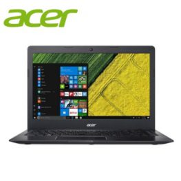 acer-swift-1-sf114-31-c90d-14-ultrathin-celeron-n30604gbram32gb-emmc-laptop-black-6094-11718141-f0af526ef990ea9536eec81381dbcfae-product