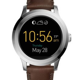 fossil-2764-291075-1
