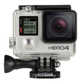 go-pro-hero-4-silver-touch-action-camera-export-4313-2290062-6210e68fb019f2a348d644a8deba48ae-product