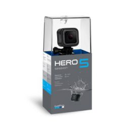 gopro-hero-5-session-1year-international-and-local-warrantylocal-distributor-0152-07249971-3c8783b2f6693a12fcb7fa987d75d1b2-product