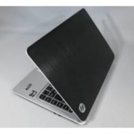 hp-envy-1110tx-ultra-book-4276-83152503-97ce8816c9df573db0819d2cc77fa578-product