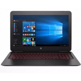 hp-omen-15-ax044tx-i7-6700hq-156fhd-16-gb-ddr4-sd-ram-128gb-ssd1tb-hdd-geforce-gtx-965-4-gb-gddr5-dedicated-bang-olufsenspeaker-win-10-home-5071-07288531-1155ca0bc45cb5d1cf24dccc80c29b12-product