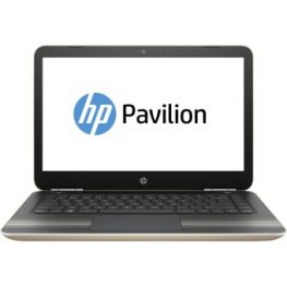 hp-pavilion-al061tx-14-full-hd-notebook-w10-i7-6500u-nvdiagforce-940mx-4gb-graphics-16-gb-ddr4-0852-1810008-c9bc668999a23b5e7b986eea574ba264-product