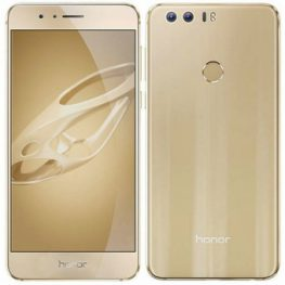 huawei-honor-8-lte-52-32gb-gold-7341-1019228-a8ba079a8b9cc2ee199dc221b8fda279-product