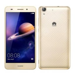 huawei-y6-ii-16gb-local-gold-8638-08076661-f0a3bbda8e248f6014793e3279902311-product