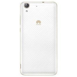 huawei-y6ii-dual-sim-16gb-white-local-set-free-tempered-glass-2350-41406001-0b8eb5a7c336cf9a3a4acf687f758845-product