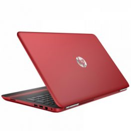 new-7th-gen-backlit-hp-pavilion-15-au103tx-156-laptop-redi5-7200-8gb-1tb-gt940mx-2gb-w10h-8502-45800631-97b155784b9320d1808450c61dcae747-product