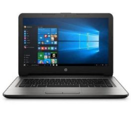 new-hp-intel-n3060model-2017-speed-upto-24ghz-4gb-ram-500gb-hddwindows-10-intel-graphic-with-bag-and-wireless-mouse-6560-68019711-977d83bc6ac7b81f32b46df8151b93c7-product