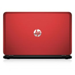 new-hp-intel-n3060model-2017-speed-upto-24ghz-4gb-ram-500gb-hddwindows-10-intel-graphic-with-bag-and-wireless-mouse-8474-48019711-6a57eb52c587ae1d45fa6cd10cd1e48b-product