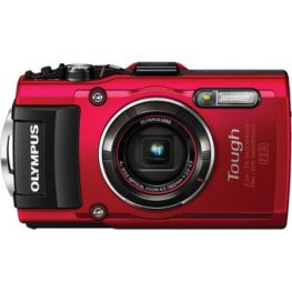 olympus-stylus-tough-tg-4-16mp-digital-camera-red-full-hd-wifi-gpswaterproof-intl-2856-40799711-f1fa7b725e41fec9a1d62e81e54bb5bd-product