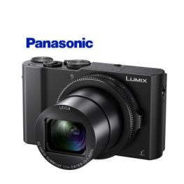 panasonic-lumix-dmc-lx10-4k-uhd-f14-28-the-ultimate-premiumcompact-camera-intl-2920-72308021-bfd34f831144a8c3ed555bab93800a3b-product