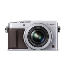 panasonic-lumix-dmc-lx100-dslr-camera-silver-export-5135-601886-261b20501845557c0b5a9e0d49bdbd37-product