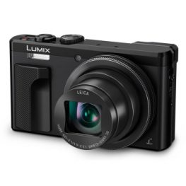 panasonic-lumix-dmc-tz80-18-mp-30x-optical-zoom-digital-camerablack-0684-3565987-d0bb2aa00d32f7ad9bb0c49421348150-product