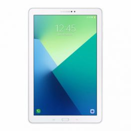 samsung-galaxy-tab-a-16gb-white-101-lte-2016-with-s-pen-localset-0670-33785291-1fc0b51f9de29ee56864b8aa122fc0b1-product