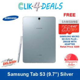 samsung-galaxy-tab-s3-tablet-with-spen-97inch-display-localset-w-local-warranty-black-silver-7571-41254412-7ed5855138bd6da9aafe524663534908-product