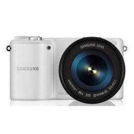 samsung-nx2000-16gb-white-with-20-50mm-lens-0537-517091-ed1a32bff18b65f3280aba1b743a4434-product