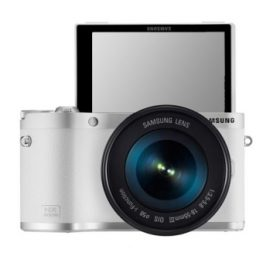 samsung-smart-digital-camera-203-mp-50-optical-zoom-nx300m18-55mm-lens-white-intl-2848-68699711-e0d7389cc88eacddcf0ab731d37e7ba4-product