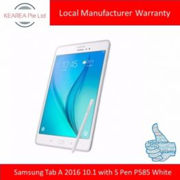 samsung-tab-a-2016-101-with-s-pen-p585-tablet-0403-61595181-f5562f06f73956b581dbeb7649b27985-product