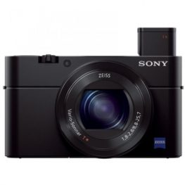 sony-singapore-cyber-shot-rx100-iii-201-megapixel-44x-optical-zoomadvanced-camera-black-1567-1345608-b084d7b3ee12197e4a4e8a1add771e04-product