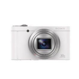 sony-singapore-cyber-shot-wx500-compact-camera-with-30x-opticalzoom-white-8220-3889629-4bee1fef00802c3ede395ad51e03ba03-product