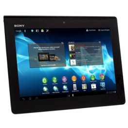 sony-xperia-tablet-s-export-5963-051001-9576b25e4c8ff189e6022aa2bc774dc6-product