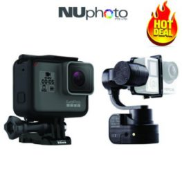 special-bundle-gopro-hero-5-black-zhiyun-rider-m-9035-91666551-665d7a94fa9bfe07a5c8a90198142643-product