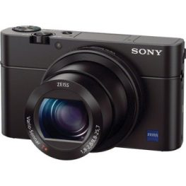 special-price-sony-cyber-shot-dsc-rx100m3-digital-camera-black1-x-32gb-sd-card-2-x-16gb-sd-card-3439-27674801-249496cee669adad84a555407b6f1557-product