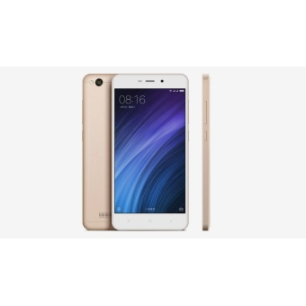 xiaomi-redmi-4a-32gb-gold-5028-07121082-f275048246ed946bb93e831c2643c3bb-product