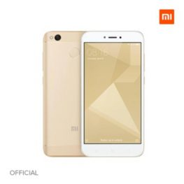 xiaomi-redmi-4x-3gb-32gb-gold-new-7000-93199402-af9b91c5631a7cd41c5618346cadfa31-product