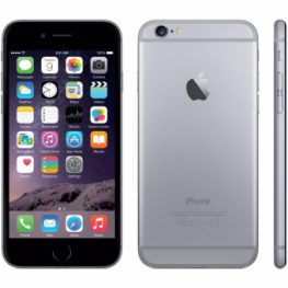 iphone-6-16gb-space-greygold-1495117565-58665142-4b45a1f350d58ab71e615787e7658f1c-product