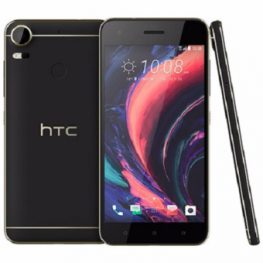 htc-desire-10-pro-stone-black-1490322797-30137321-45c926bace26625ab8f72a9938cfed54-product