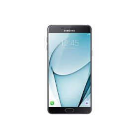 samsung-galaxy-a9-pro-2016-32gb-black-4403-9909148-a774d44fa1e15acf8b361e719d7ee378-product