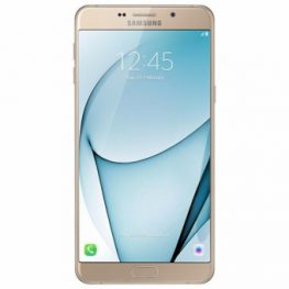 samsung-galaxy-a9-pro-2016-32gb-gold-4245-64787211-7ca295ddbd3d95479fb39a45cafb8833-product