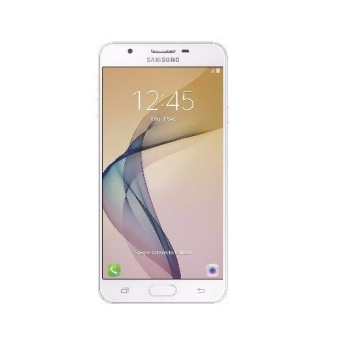 samsung-galaxy-j7-prime-pink-gold-2929-23669011-9d85206aa27cce6a01e852d0037043fc-product