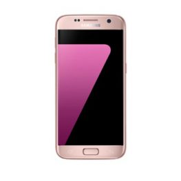 samsung-galaxy-s7-32gb-pink-gold-export-set-0836-96161411-b8c4a0f7bc953198ae8eced4ad2c59d4-product