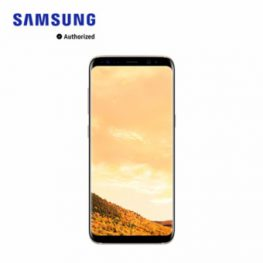 samsung-galaxy-s8-58-64gb-maple-gold-9309-24806191-ac0f4fd459b09d082c68f4ffc1fe30ba-product