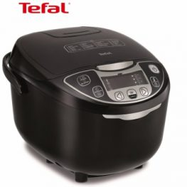 tefal-25-program-fuzzy-logic-rice-cooker-18l-rk7088-1503395007-56168425-185ffea251f54339df1eaef7f1b3ab0f-product