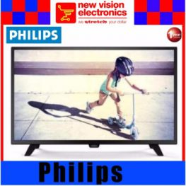 1-year-international-warranty-by-philipsphilips-32pht4002-3234-led-tvdvb-tt2-for-hd5hd8etc-psb-safety-mark-approved-1508131806-01896774-4c2fd8576f7ce8b9b98fe2060a8a65e2-product